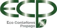 Eco Contadores Prepago